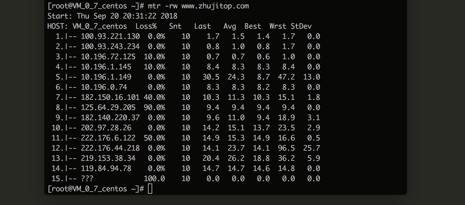 腾讯云AMD云服务器测评:1核1G1M对比