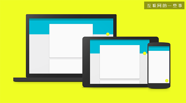 如何做好产品动效系列:动效与品牌设计原则,互联网的一些事