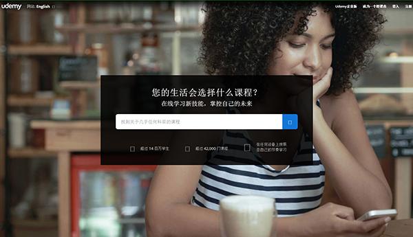 如何避免网站图片侵权