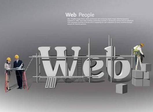 有了这些小窍门,网站可以建设得更-深圳网站建设