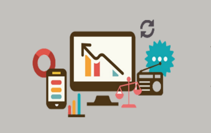 营销网站建设应重点关注哪些方面.png
